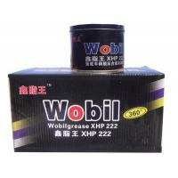 Overloaded car extreme pressure, high temperature grease
