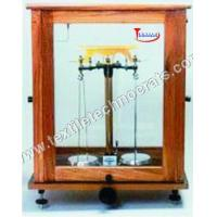 Cheap Chemical Balance for sale