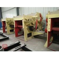 Cheap Drum Chipper wholesale