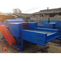 Cheap Corn Stalk Crusher wholesale