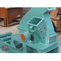 Cheap Automatic chipping machine wholesale