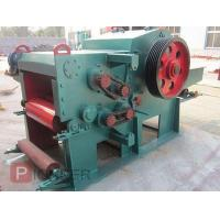 Cheap New drum chipper wholesale