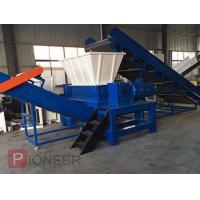 Cheap Pipe shredder wholesale