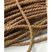 Cheap ARTS & CRAFTS Cork String - Twist Natural 6mm wholesale