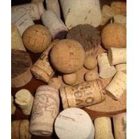 Cheap ARTS & CRAFTS Grab Bag of corks for crafts wholesale