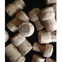 Cheap ARTS & CRAFTS Recycled Champagne Cork - Bag of 100 wholesale