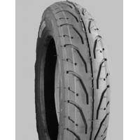 Cheap SCOOTER TIRE Name:3.00-10 tubeless tire-Z167 wholesale