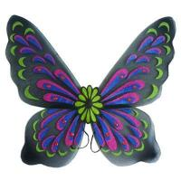 Cheap Wings Type: W13100L-BK wholesale