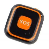 Personal GPS Tracker AS28