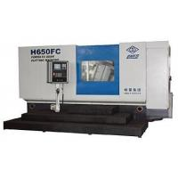 China H650FC CNC Spiral Bevel Gear Cutting Machine on sale