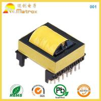 Cheap Switching Power Transformer ER-35 PTH wholesale