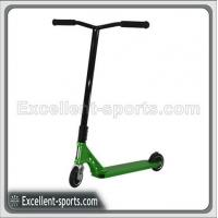 Cheap Scooter Package Pro Scooter PRO-EX001G wholesale