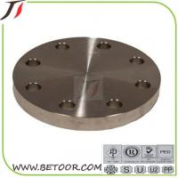 Cheap Products Raised Faced Slip-On Flanges wholesale