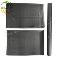 Buy cheap SLPP-C-190_PVC trunk mat from wholesalers