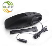 Buy cheap SLPP-C-139_12V Car vacuum cleaner from wholesalers