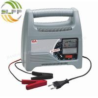 Buy cheap SLPP-C-438_6A battery charger from wholesalers