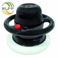 Buy cheap SLPP-C-454_2 hand car polisher from wholesalers