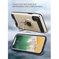Phone Case Hybrid Mobile Cover For Iphone 8