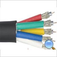 Cheap Fep Multicore Cable wholesale