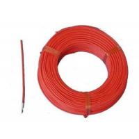 Cheap Temperature controller thermocouple lead wire used in 2 wire thermocouple wholesale