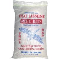 Cheap DRAGONFLYdf broken thai rice bits wholesale