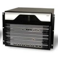 SMB Appliances X60 Security Gateway