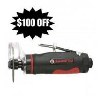"""Grinders UT8726 Universal Tool 3"""" Cut-Off Tool *FREE SHIPPING"""
