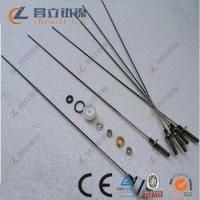MMOanode Wire for solar energy water heater