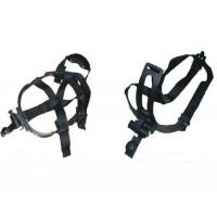 JEFFS Night Vision Jeffs PPL-5(1X)Can be equipped with helmet