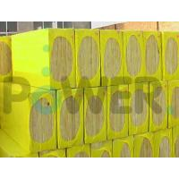 Mineral/Rock Wool Insulation 30