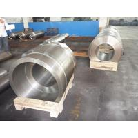 Refractaloy 26(R26,R-26,AISI 690)Forged Forging Steel Rings
