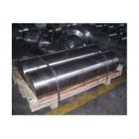 Refractaloy 26(R26,R-26,AISI 690,AMS 5760)Forged forging Ste