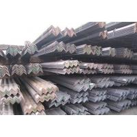 Cheap Section Steel Angle Bar wholesale