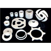 Cheap Sanding machine fittings series of wear-resistant wholesale