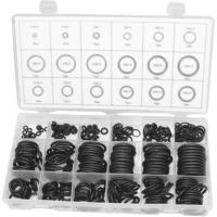 Buy cheap 01101125PC METRIC O-RING ASSORTMENT from wholesalers