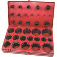 Buy cheap 00271401PC METRIC O-RING ASSORTMENT from wholesalers