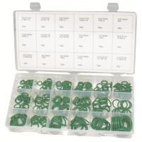 Buy cheap 01020270PC HNBR O-RING ASSORTMENT from wholesalers