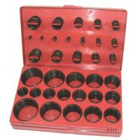 Buy cheap 00180407PC SAE O-RING ASSORTMENT from wholesalers