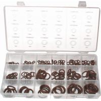 Buy cheap 01061180PC VITON O-RING ASSORTMENT from wholesalers