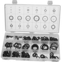 Buy cheap 01051225PC METRIC O-RING ASSORTMENT from wholesalers