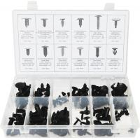 Buy cheap 60660120PC UNIVERSAL SHIELD RETAINER ASSORTMENT from wholesalers