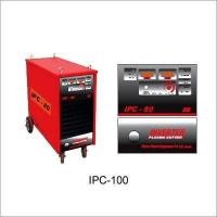 China CNC Inverter Plasma Cutting Machine on sale