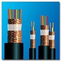 Control Cable Product NameSpecial computer-controlled cable insulation