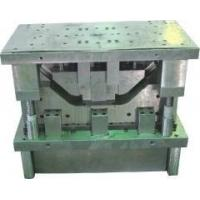 Cheap Injection Plastic Parts Mould Display wholesale