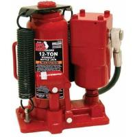 Cheap Torin Big Red TA91206 Air Hydraulic Bottle Jack, 12 Ton Capacity wholesale