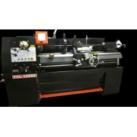 Cheap NEW ACRA FCL CENTRE LATHES 1550G IN STOCK NOW wholesale