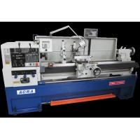 Cheap NEW ACRA FML CENTRE LATHE 1740G IN STOCK NOW wholesale