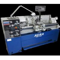 Cheap NEW ACRA FSML CENTRE LATHES 1440 IN STOCK NOW wholesale
