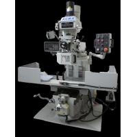Cheap NEW ACRA FM-5V Turret Milling Machine IN STOCK NOW wholesale
