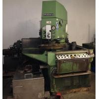 Cheap Peter Wolters Lapping Fine Grinding Machine - See Video wholesale